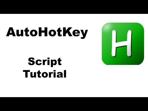 how to get a hotkey for audacity