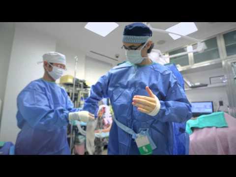 Best Cosmetic Surgery Clinic Toronto