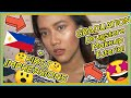 GRADUATION Drugstore Makeup Tutorial + First Impressions | Dea