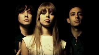 Chromatics - Tick Of The Clock (The Same Remix)