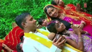 kaanch hi baans ke bahangiya bhojpuri chhath songs full song daras dekhava ae deenanath