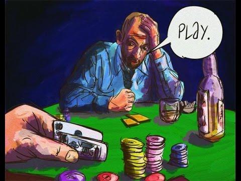 Vipnetgame казино