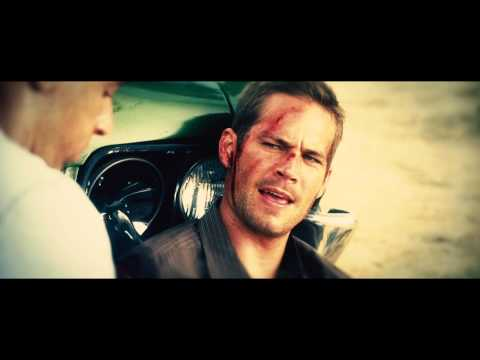 "FAST & FURIOUS 6 - ""We own it"", 2 Chainz & Wiz Khalifa"