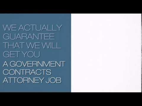 Government Contracts Attorney jobs in Dubai, Debai, United Arab Emirates