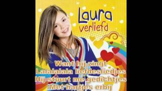 Laura - Liefdesliedjes