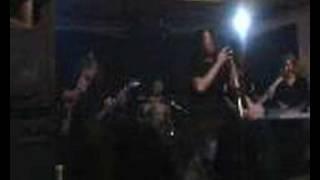 Depresy - Somnium Veils
