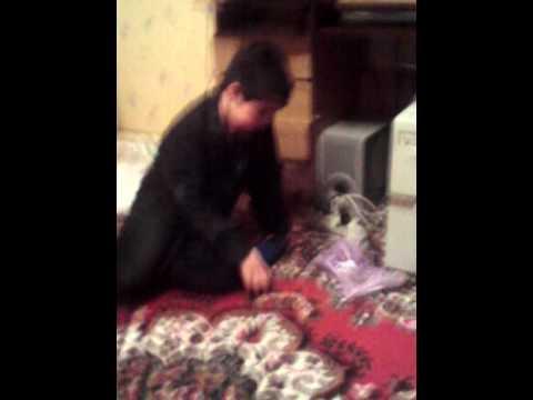 узбекское домашнее видео скрытой камерой член спеша