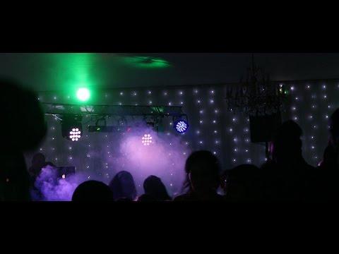remixe rai special fetes , dj momo du 92,dj algerien , rai oranais ,dj oriental paris,de YouTube · Durée:  17 minutes 51 secondes