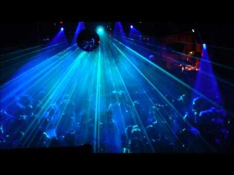 Jam X & De Leon - Can You Dig It (Paul Webster Remix)