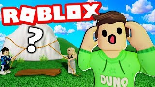 I LET MY VIEWERS BUILD FOR ME IN ROBLOX BLOXBURG!