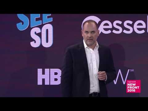 Scott Donaton: Skip Ads. Tell Stories. - DigitasLBi NewFront 2016 ...