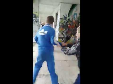 Страх и ненависть в Кудымкаре