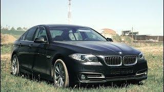 BMW - НАГЛЫЙ ОБМАН за 1.700.000р!!!