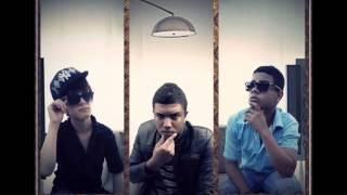Mia - Zanty La Jta Ft Impacto 16 Prod. By Dela The Producer