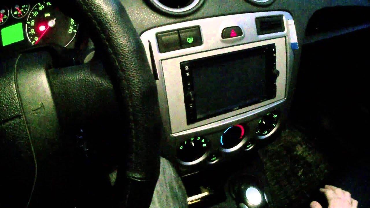 Как выбрать е39? Обзор на BMW E39 за 240000.