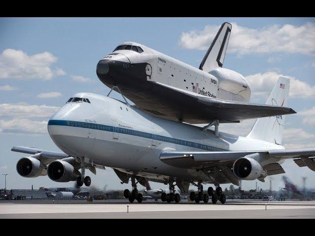 Découvrez Les 5 Meilleurs Avions Gros Porteurs Au monde  ( Documentaire )