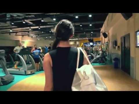 Cynergi Health & Fitness Club