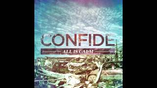 Confide Rise Up new song 2013