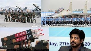 পাকিস্তানের সঙ্গে যুদ্ধে গেলেই হার নিশ্চিত বিজেপির !! পাকিস্তান সেনাবাহিনী সম্পর্কে ১০টি তথ্য !!