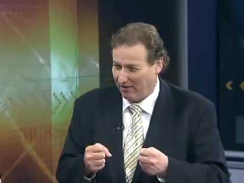 6 May - Markets Review - Chris Hart - Investment Solutions