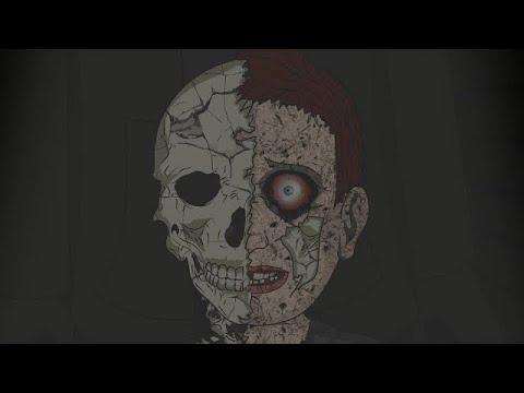 Download 3 True Disneyland Horror Stories Animated