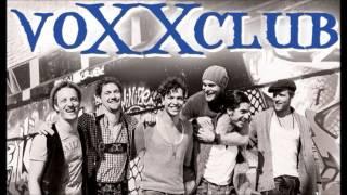 voXXclub - Rock mi