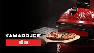 Kamado Joe | DōJoe