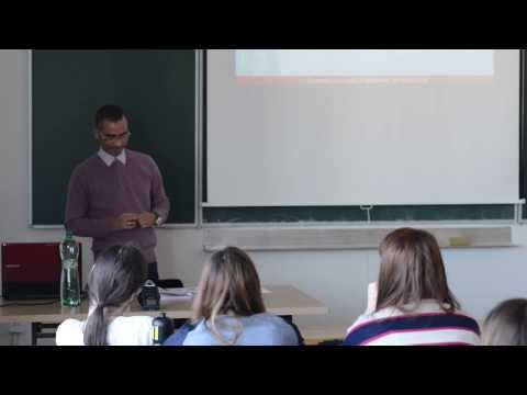 e-Inclusion: A Conceptual Approach
