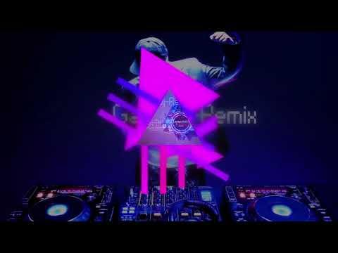Non Stop Gamit Dj Remix Mashup Part 1