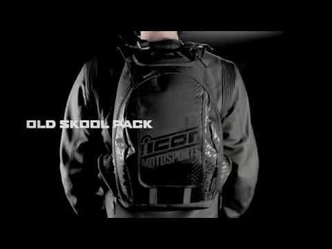 icon-old-skool-backpack-at-motorcycle-superstore.com