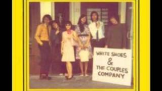 Runaway Song - White Shoes & The Couples Company