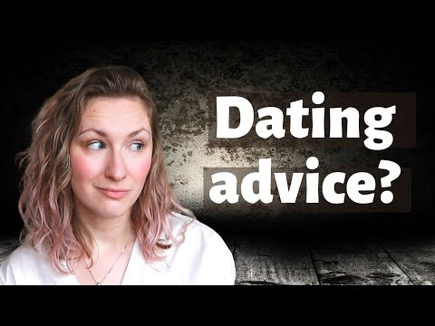 Aftermath of Casual Sex | Is cuddling my partner important? from YouTube · Duration:  2 minutes