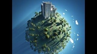 Suburban Nation - The House That Sprawl Built