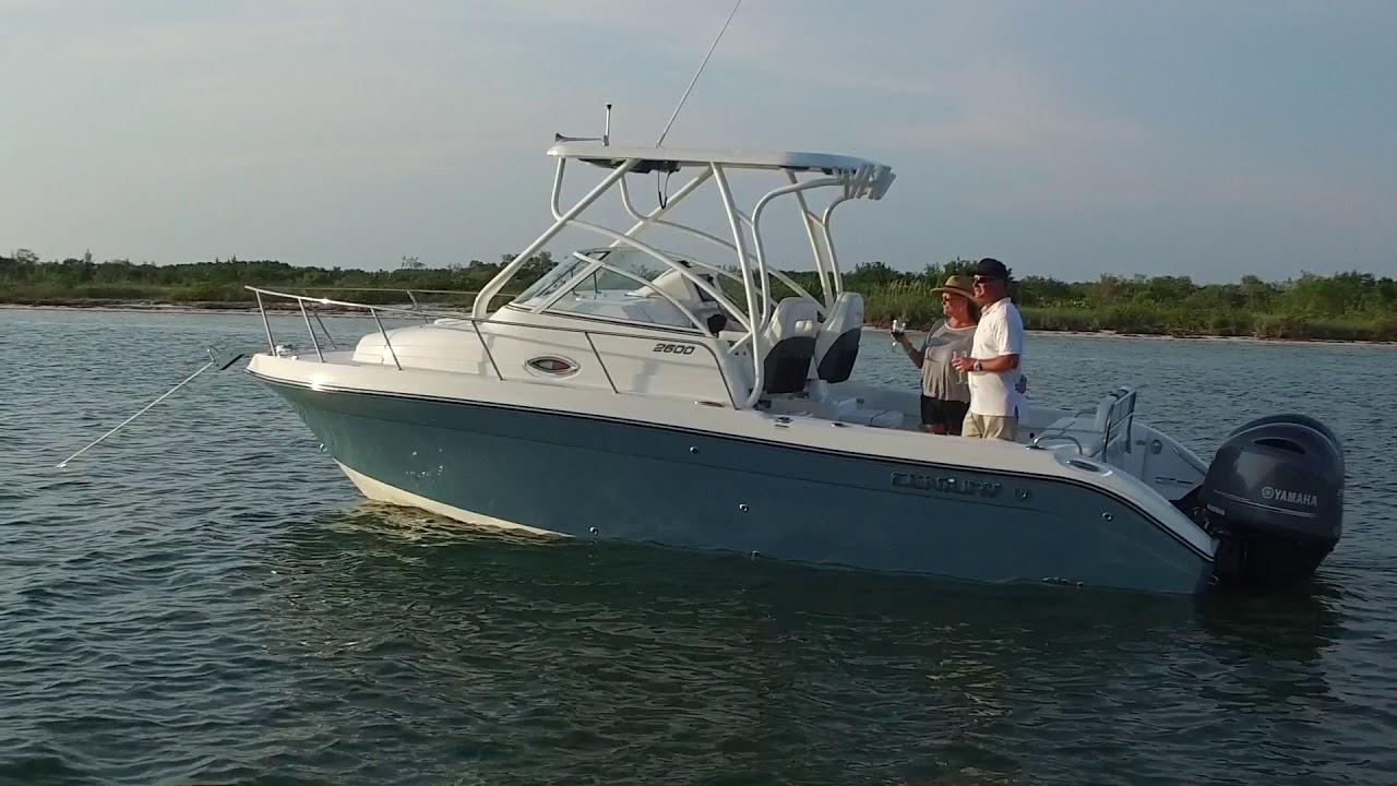 Source 1 Marine - Hudson, FL - Offering New & Used Boats, Pontoons