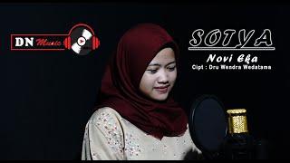 Download #Sotya #Cover #Akustik #LaguJawa                                            Sotya - Cover Novi Eka S