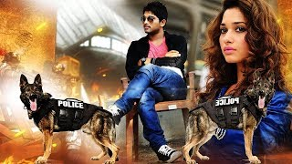 New south movie in hindi dubbed 2018 //new south movie in hindi dubbed 2018 download