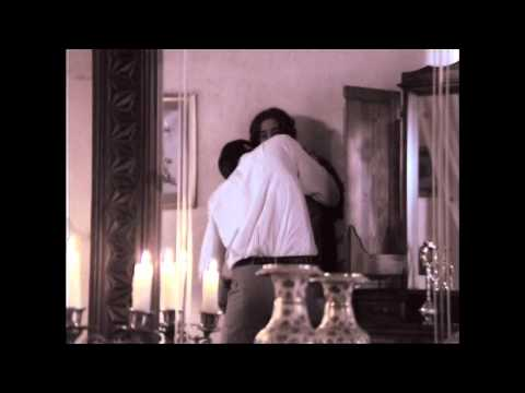 Sila & Boran - Hoşçakal (RiaSparrow-greek fan)