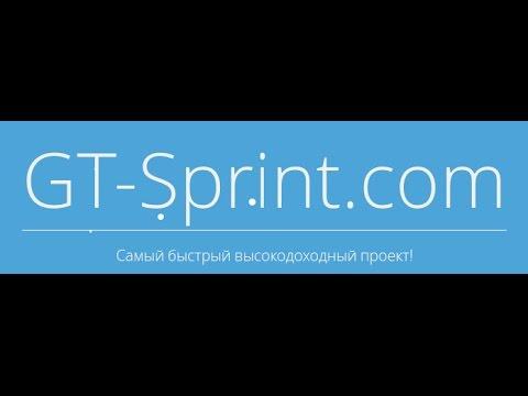 Работа в Москве без опыта, вакансии без опыта, работа для