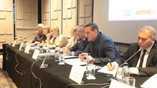 Новите технологии в земеделието - Живко Живков изпълнителен директор на ДФ Земеделие