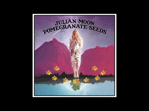 Download musik Julian Moon - Pomegranate Seeds [Official Audio] Mp3 terbaru 2020
