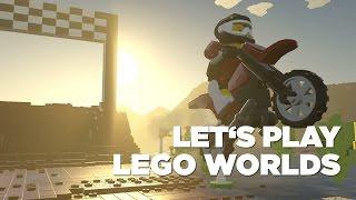 hrajte-s-nami-lego-worlds