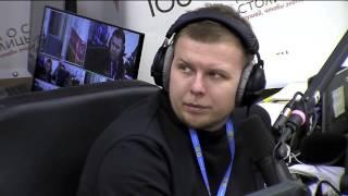 видео Ликвидация частного предприятия в Украине, Киев