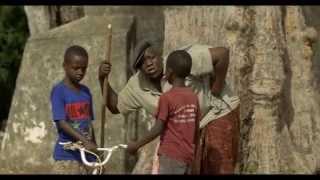Wosia - MwinyiMkuu & Maina Thadei