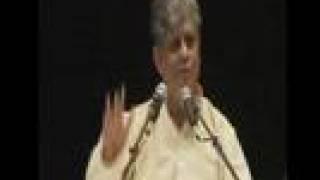 Darbari Tarana - Pandit Satyasheel Deshpande