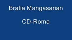 Братя Мангасарян - CD-рома