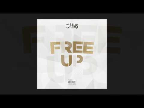 J Hus - Free Up (AUDIO) | @JHUS