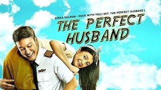 Siska Salman - Rock With You  (Ost  The Perfect Husband)