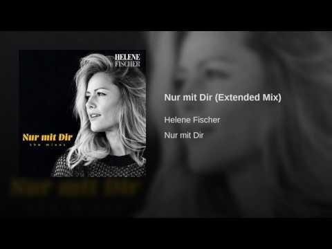 Nur mit Dir (Extended Mix)