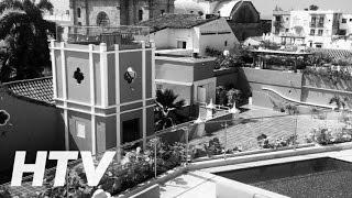 Sophia Hotel en Cartagena de Indias