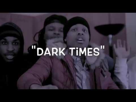[FREE] YFN Lucci x Lil Durk Type Beat